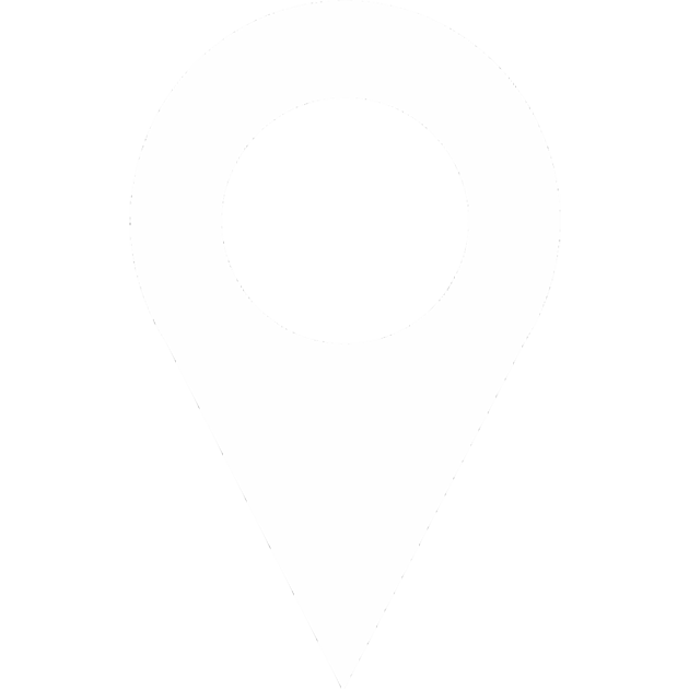 local-icon.png